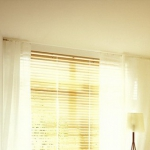 small-bedroom-upgrade-details11.jpg