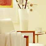 small-bedroom-upgrade-details12.jpg