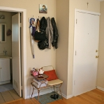small-cool-home-tours2-1.jpg