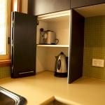 small-kitchen-appliances-storage-ideas1-2