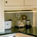 small-kitchen-appliances-storage-ideas1-3