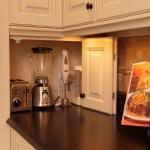 small-kitchen-appliances-storage-ideas1-5