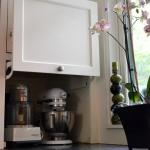 small-kitchen-appliances-storage-ideas1-6