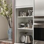 small-kitchen-appliances-storage-ideas10-1