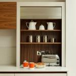 small-kitchen-appliances-storage-ideas10-2