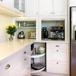 small-kitchen-appliances-storage-ideas10-3