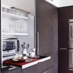 small-kitchen-appliances-storage-ideas10-4