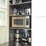 small-kitchen-appliances-storage-ideas11-1