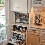 small-kitchen-appliances-storage-ideas11-3