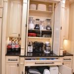 small-kitchen-appliances-storage-ideas11-4