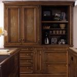 small-kitchen-appliances-storage-ideas12-2
