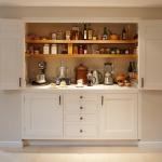 small-kitchen-appliances-storage-ideas12-3