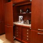 small-kitchen-appliances-storage-ideas12-4