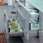 small-kitchen-appliances-storage-ideas13-3