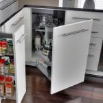 small-kitchen-appliances-storage-ideas13-4