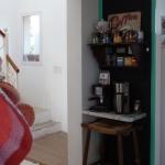 small-kitchen-appliances-storage-ideas14-1