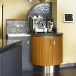 small-kitchen-appliances-storage-ideas14-5
