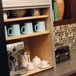 small-kitchen-appliances-storage-ideas2-1