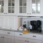 small-kitchen-appliances-storage-ideas2-2