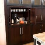 small-kitchen-appliances-storage-ideas2-3