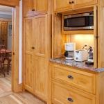 small-kitchen-appliances-storage-ideas3-1
