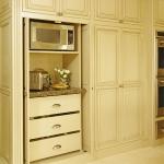 small-kitchen-appliances-storage-ideas3-3
