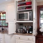 small-kitchen-appliances-storage-ideas3-4