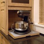 small-kitchen-appliances-storage-ideas4-2