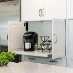 small-kitchen-appliances-storage-ideas5-1