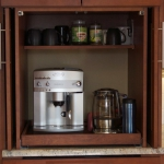 small-kitchen-appliances-storage-ideas5-2