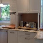 small-kitchen-appliances-storage-ideas5-3
