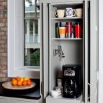 small-kitchen-appliances-storage-ideas5-4