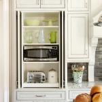 small-kitchen-appliances-storage-ideas5-7