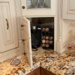 small-kitchen-appliances-storage-ideas6-2