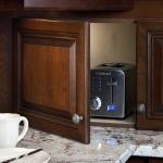 small-kitchen-appliances-storage-ideas7-3