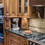 small-kitchen-appliances-storage-ideas8-1