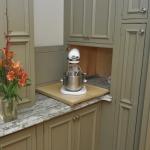 small-kitchen-appliances-storage-ideas8-2