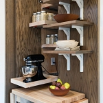small-kitchen-appliances-storage-ideas8-4