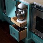 small-kitchen-appliances-storage-ideas8-5