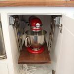 small-kitchen-appliances-storage-ideas8-6