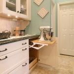 small-kitchen-appliances-storage-ideas8-7