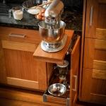small-kitchen-appliances-storage-ideas8-8