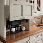 small-kitchen-appliances-storage-ideas9-2