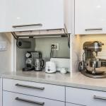 small-kitchen-appliances-storage-ideas9-3
