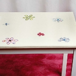 small-pieces-tissue-hand-made-ideas1-10.jpg