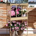 small-terrace-and-large-balcony-decor-ideas2-4.jpg
