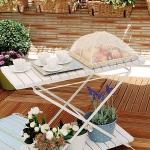 small-terrace-and-large-balcony-decor-ideas3-4.jpg