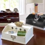 smart-desk-accessories-by-pb2.jpg