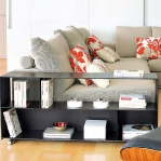 smart-divider-furniture-low4.jpg