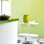 smart-furniture-for-small-space-moving11.jpg